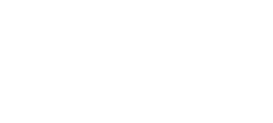Valley® - a valmont company